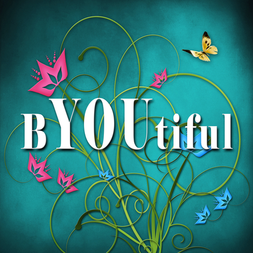 bYOUtiful